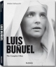 LUIS BUŃUEL. The complete films