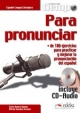 para-pronunciar-cd-audio