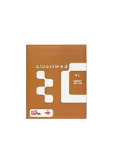 didactired-6-gestion-de-clase