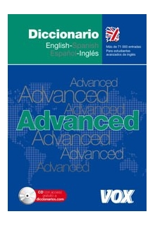 diccionario-advanced-english-spanish-espaol-ingles-vox-cd-rom