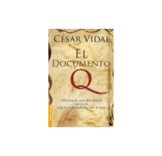 VIDAL Cesar,  EL DOCUMENTO Q