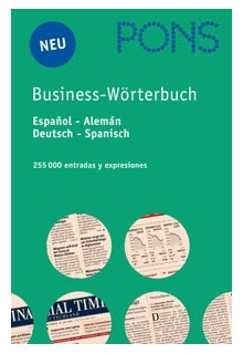 business-worterbuch-espaol-aleman-deutsch-spanisch