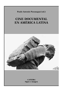 cine-documental-en-america-latina-edpa-paranagua