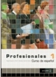 profesionales-1-cd-audio