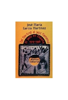 garcia-martinez-jose-maria-del-fox-trot-al-jazz-flamenco