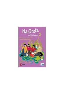 na-onda-do-portugues-2-cwiczenia-exercicios