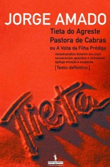 amado-jorge-tieta-do-agreste-pastora-de-cabras