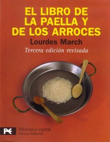 march-lourdes-el-libro-de-la-paella-y-de-los-arroces
