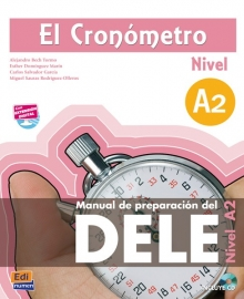 el-cronometro-a2-cd