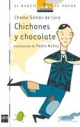 chichones-y-chocolate