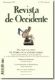 REVISTA DE OCCIDENTE JULIO-AGOSTO 2010 NR 351