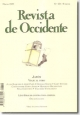 REVISTA DE OCCIDENTE MARZO 2009 NR 334