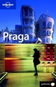 PRAGA (LONELY PLANET/ GEOPLANETA), Wilson Neil