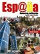 espa-manual-de-civilizacion-klucz