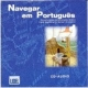 NAVEGAR EM PORTUGUES 1 (CD-audio)