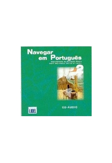 navegar-em-portugues-2-cd-audio