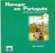NAVEGAR EM PORTUGUES 2 (CD-audio)
