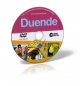 Duende - Libro Digital con Videos [*]