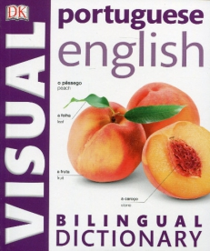 PORTUGUESE - ENGLISH, Bilingual dictionary