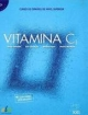 VITAMINA C1 podręcznik+audio/alumno+audio descargable
