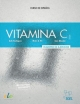 VITAMINA C1 ćwiczenia+audio/cuaderno+audio descargable