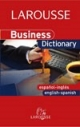 larousse-business-dictionary-english-spanish-espaol-ingles