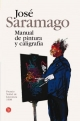 saramago-jose-manual-de-pintura-y-caligrafia