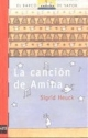 la-cancion-de-amina